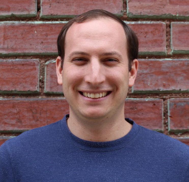 Brian Rakovitis