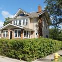 Community Housing Network: House Rehabilitation