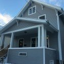 CEDAM Member CAHP Hosts Open House for Rehabbed Lansing Home