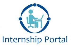 Internship-logo2