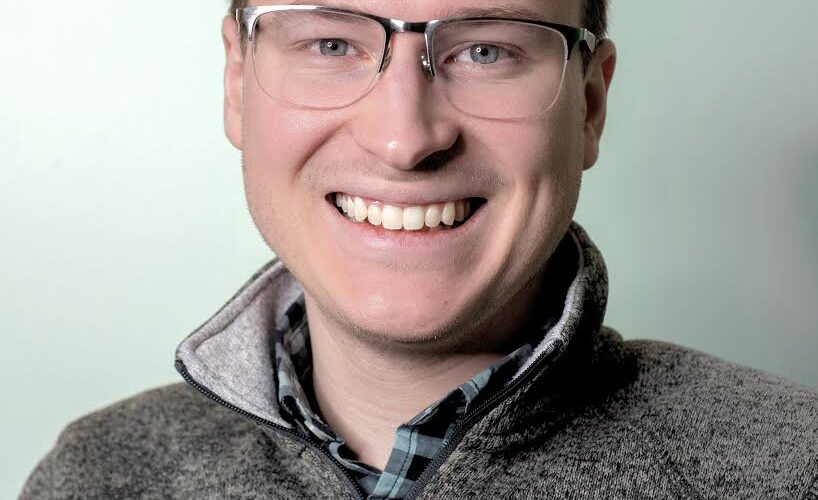 Fellow Feature: Josh Prusik on being a resource to Cass City, diving into zoning, and more