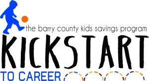 Kickstart Logo