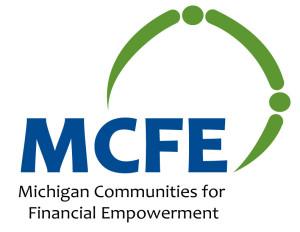 MCFE-logo