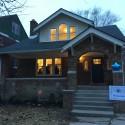 Michigan Historic Preservation Network: Detroit Preservation Demonstration Project