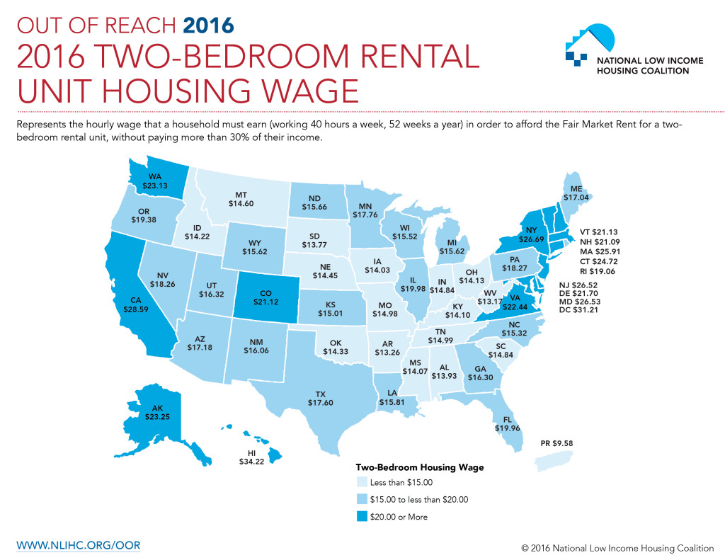 OOR_2016_Housing-wage-map