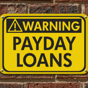 HB 4251 Would Cap Rates on Triple-digit Interest Predatory Loans in Michigan
