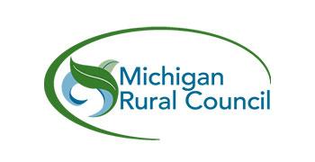 Michigan Rural Council