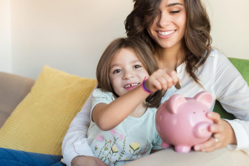 Michigan legislature includes $2M for Children's Savings Accounts in 2021-22 budget