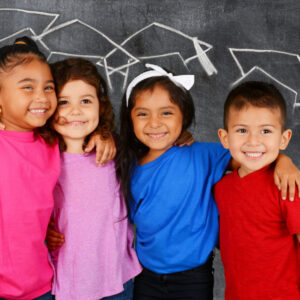 Using Children's Savings Accounts for Economic Inclusion: A Q&A with Bonnie Gettys, Rep. Julie Calley and Jessica AcMoody