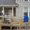 The Greater Lansing Housing Coalition: Tuesday Toolmen