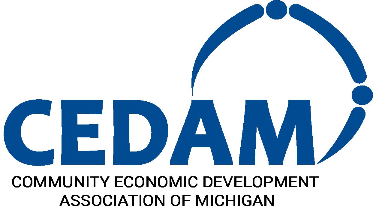 CEDAM: The Community Economic Development Association of