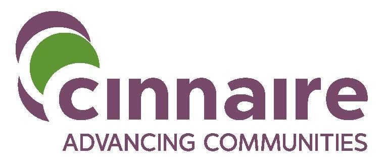 cinnaire logo2