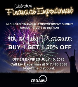 financial-empowerment-Ad-social-media