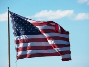 flag-216887_640