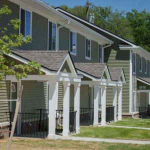 Housing is Out of Reach in Michigan for Low-Wage Workers