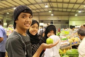 fruit-1022519_640