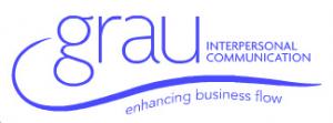 Grau IC Logo