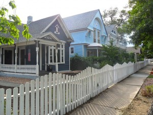 house-605227_640