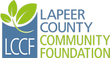 Lapeer County Community Foundation Launches Child Savings Account Initiative