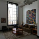 Levine Law Group: City Hall Artist Lofts