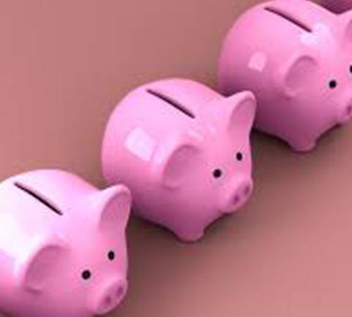 Children's Savings Accounts (CSAs): Expanding Post-Secondary Options
