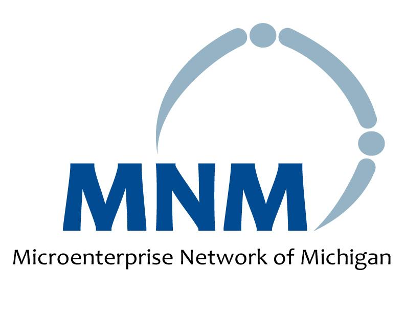 Microenterprise Network of Michigan